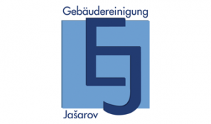 Gebaeudereinigung Jasarov